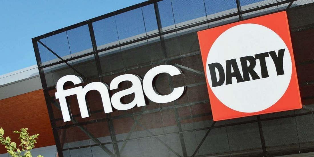 Fnac Darty : quelle stratégie CRM pour la rentrée ?