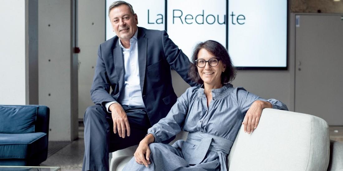 'Notre mission est de devenir la plateforme lifestyle préférée des familles'