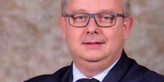 Frédéric Cormerois (Caisse d'Epargne - BPCE) : 'Jamais les verbatim clients n'ont été aussi positifs'