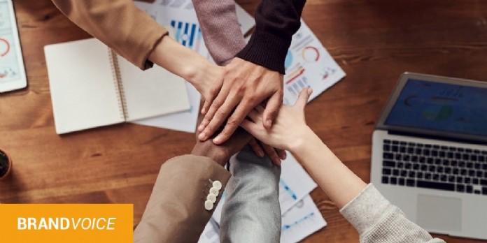 L'alternance : une belle opportunité pour renforcer vos équipes commerciales !