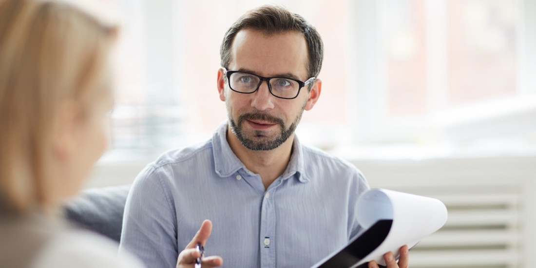 Post-Covid et risques psychosociaux : quelles conséquences pour l'entreprise ?