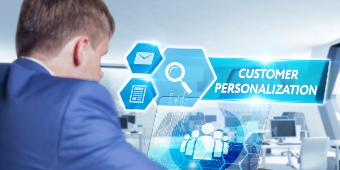 Divalto veut aider les commerciaux à optimiser le parcours client