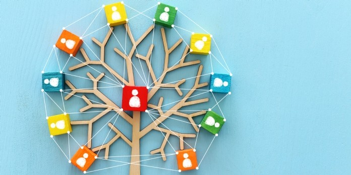 Lead : marketers et commerciaux doivent s'aligner