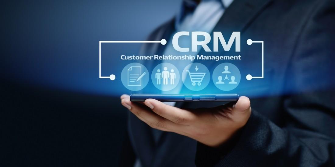 Hubspot lance Sales Hub Enterprise son nouveau CRM