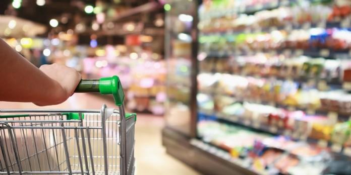 Secteur : le retail retient son souffle