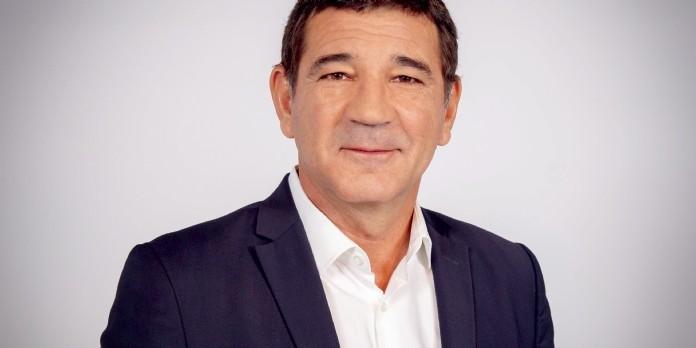 François Guy (Orange) : 'Nous avons apporté des solutions en urgence au début du confinement'