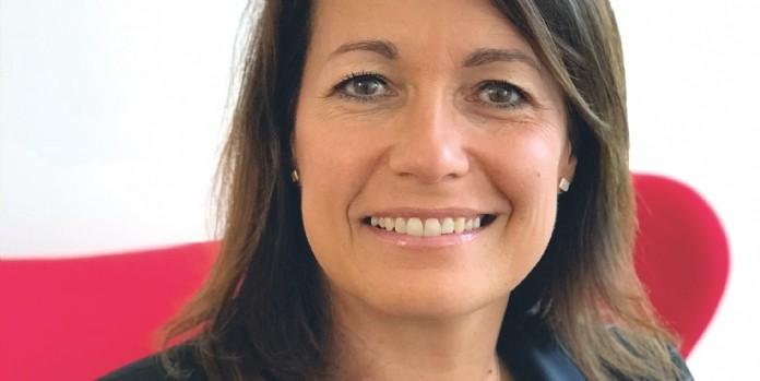Vanessa Battifreddo (Caisse d'Epargne Côté d'Azur) : 'La crise a renforcé la solidité de notre relation avec nos clients'