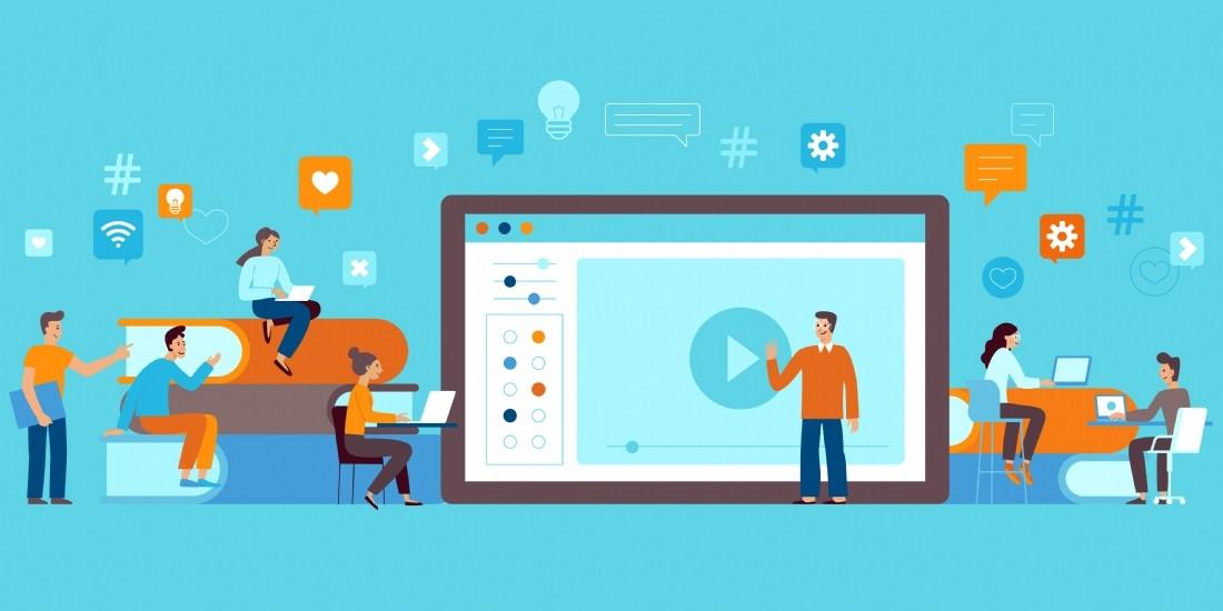 adLearnMedia lance 'Boost Digital', une formation au métier de chef de publicité