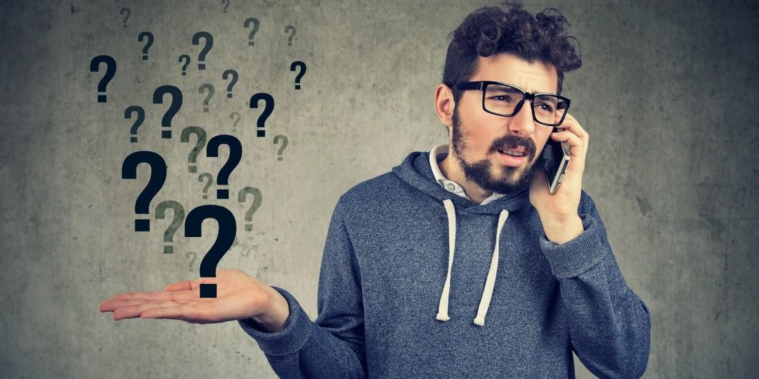3 conseils pour négocier avec un interlocuteur difficile ou agressif
