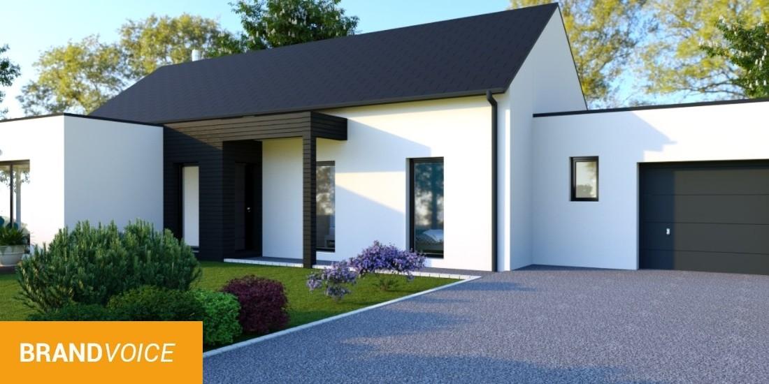 2021: bilan positif pour les professionnels de la vente de maisons neuves
