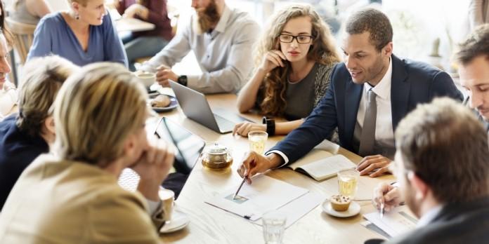 Arkema crée une stratégie d'excellence commerciale