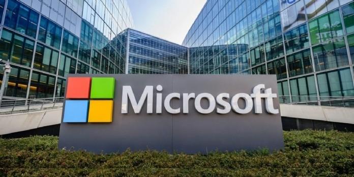 Microsoft a changé de stratégie commerciale pour revenir en phase avec son marché