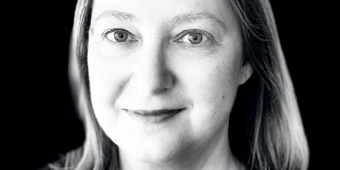 [Portrait] Stéphanie Achard, la transparence managériale