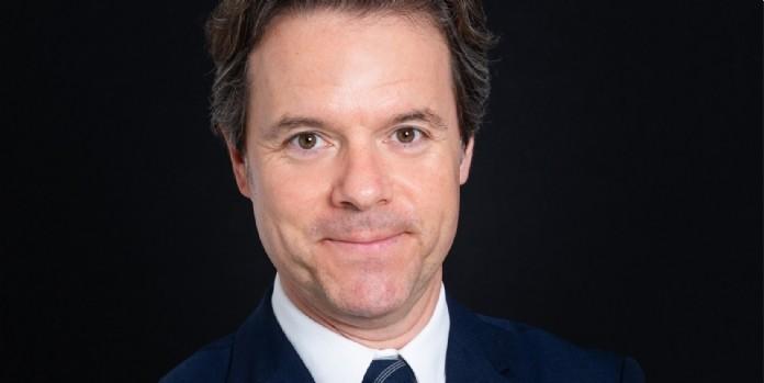 Jean Muller (DCF) : 'L'intelligence commerciale est le premier levier du redressement économique'
