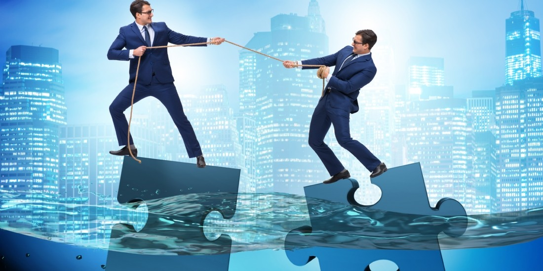 Cegedim e-business mise sur des challenges pour remotiver les forces commerciales