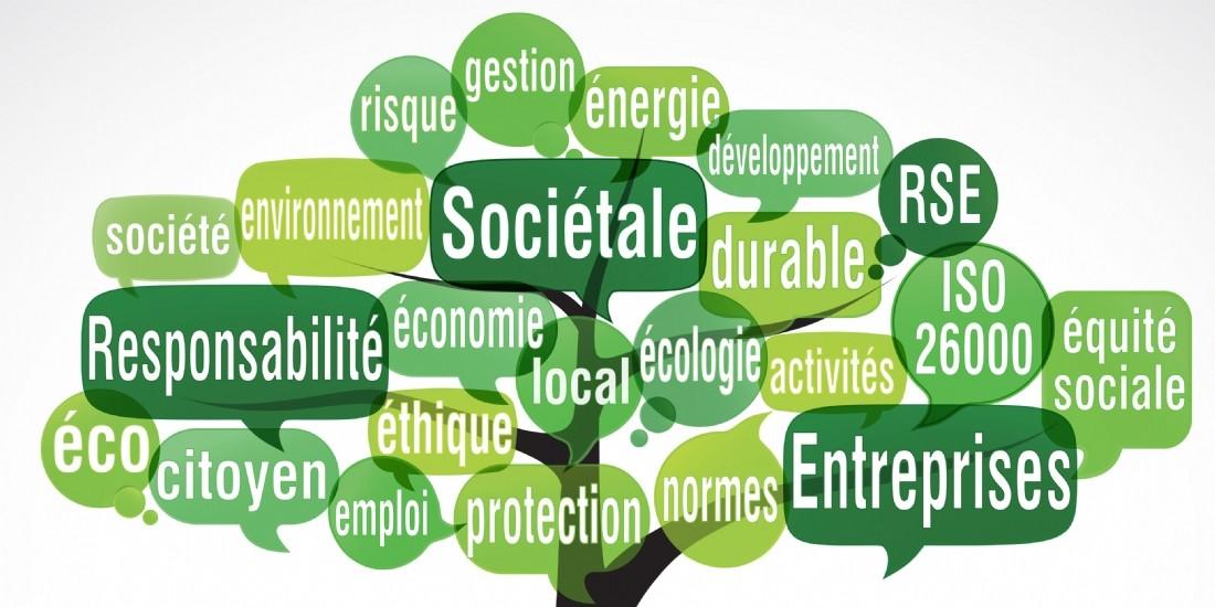La RSE : gage de performance des entreprises en 2021 ?