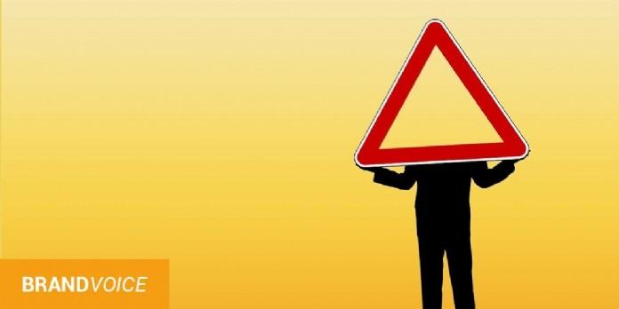 Sécurité: se mettre aux normes et éviter les accidents dans un ERP