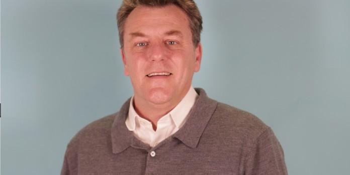 Bertrand Clavière, DG de PGP