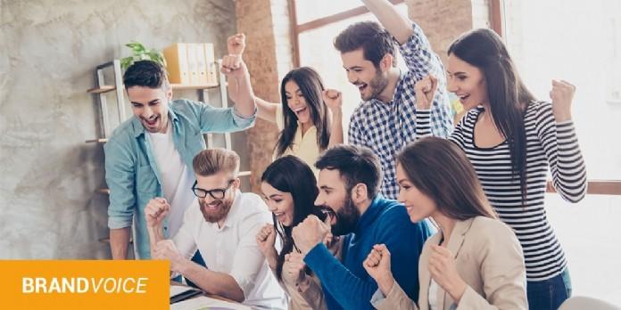 Nouvelles générations en entreprise : mieux comprendre leur motivation ?