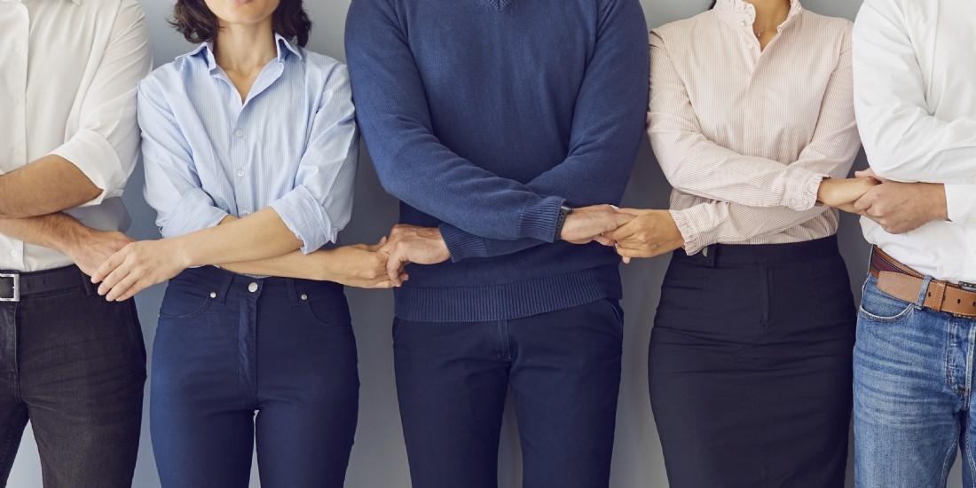 L'actionnariat salarié, un bon plan pour motiver ses équipes ?
