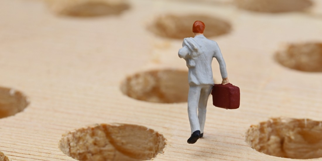 Les a priori : éviter les pièges récurrents