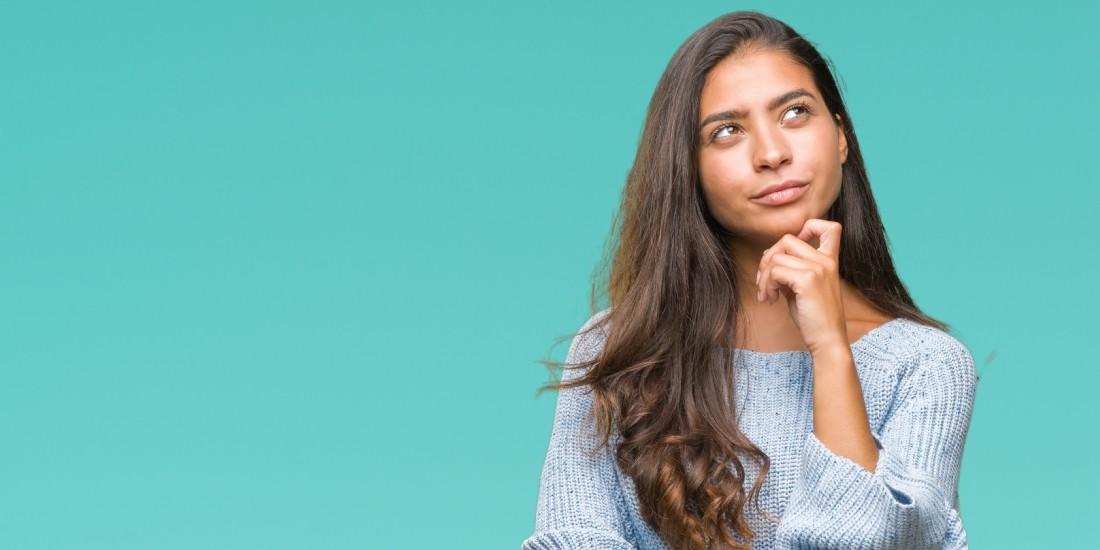 L'auto-débriefing : créez votre rituel de performance