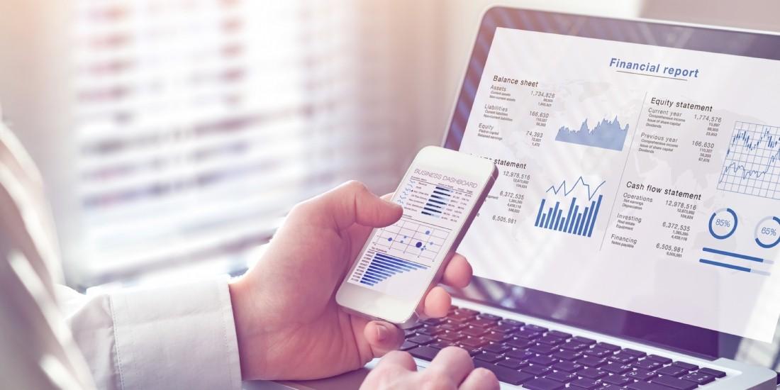 Quelles nouvelles compétences des commerciaux pour faire face à la digitalisation ?