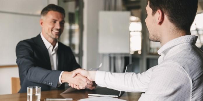 Et si vous collaboriez (vraiment) avec les acheteurs ?