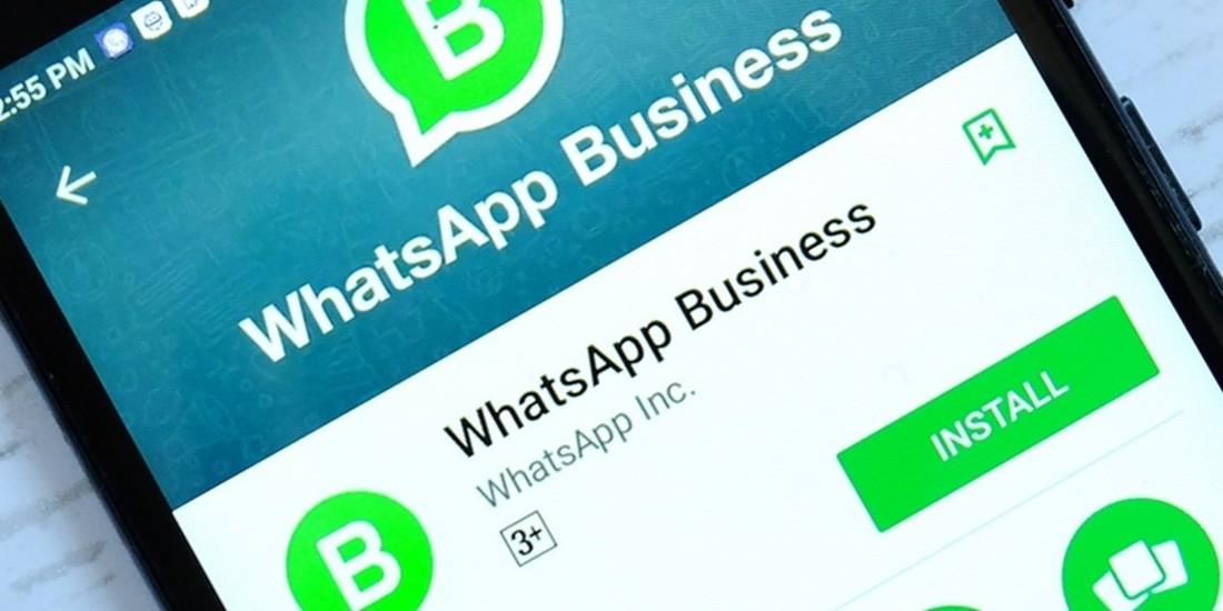 Comment engager ses clients sur WhatsApp ?