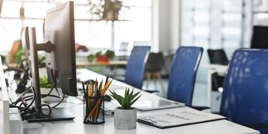 Abandon de poste du salarié : comment réagir ?