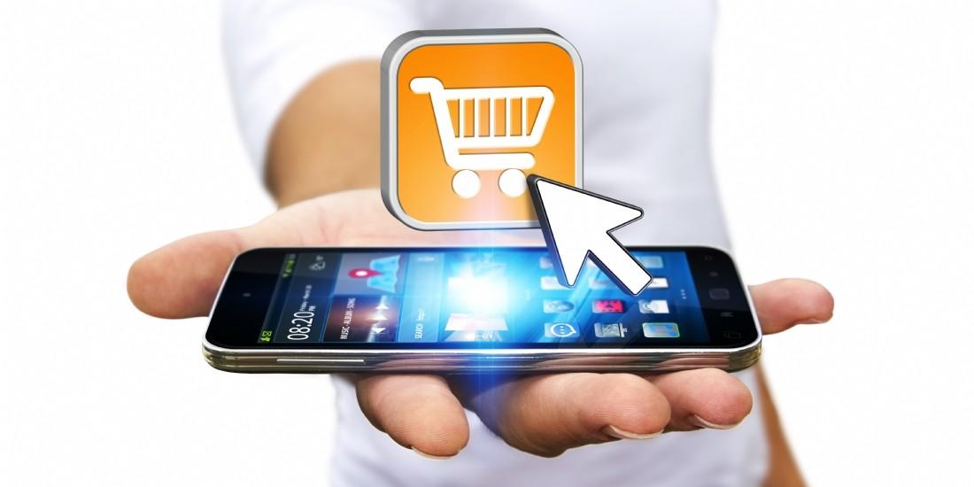 Le BtoB se met au e-commerce, mais pas au détriment des forces de vente