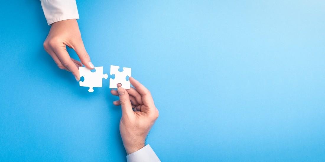 Les sales et le marketing sont alignés dans seulement 40% des entreprises