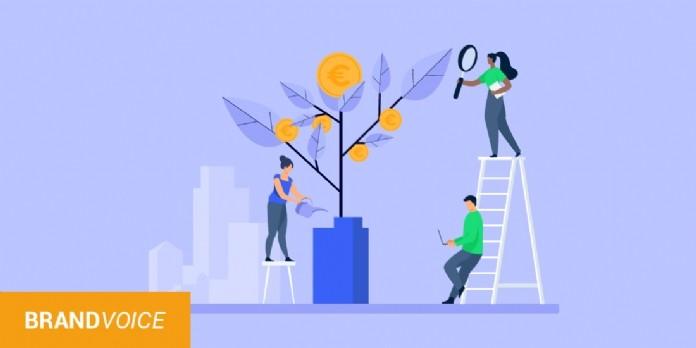Créations d'entreprises : identifier de nouvelles opportunités commerciales