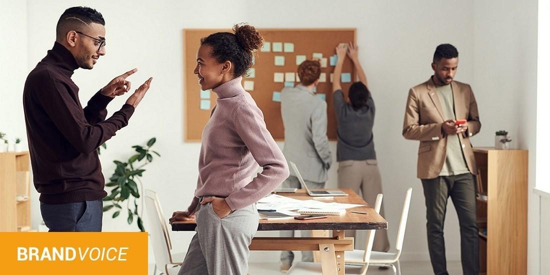 L'expérience employé, une pratique managériale révolutionnaire ?