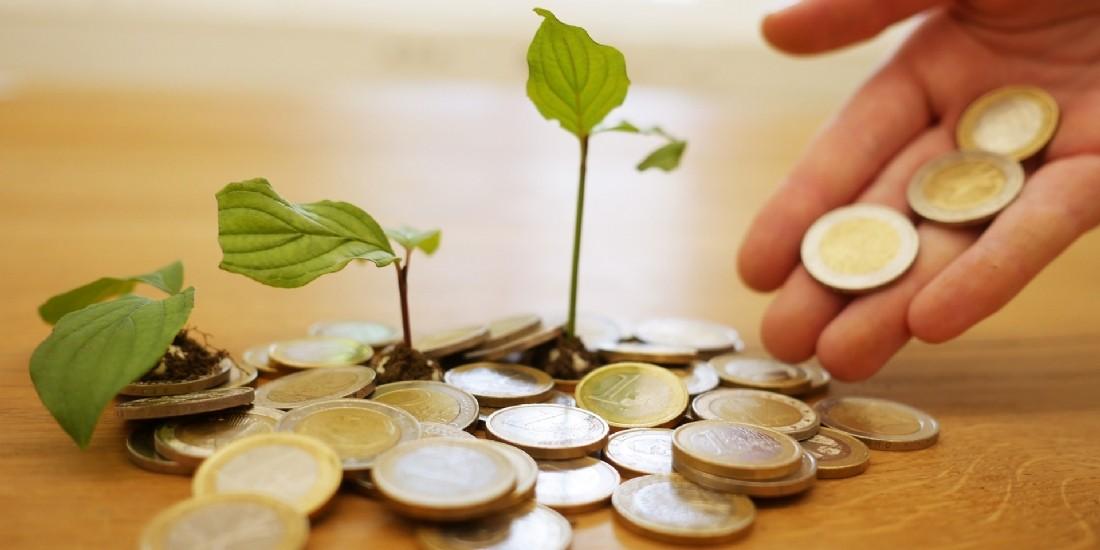 Business for good et croissance : la double promesse