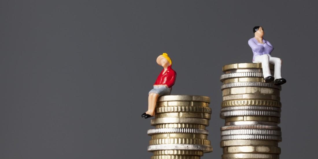 [Exclu] Les écarts de salaire entre femmes et hommes se réduisent dans la vente