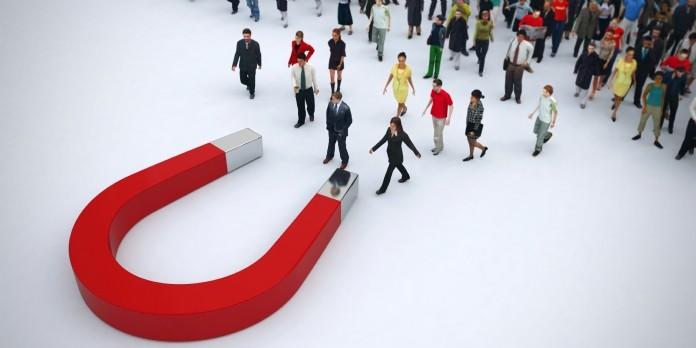 Marketing Automation : relevez le défi de l'ultra-personnalisation