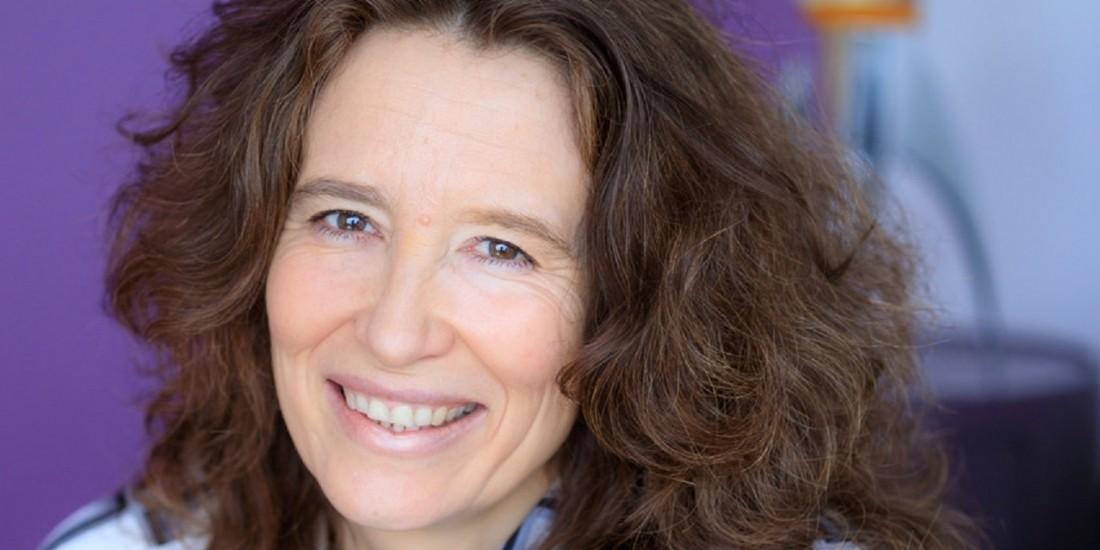 [Interview] Elisabeth Laville (Utopies) : ' Les entreprises doivent déconstruire les préjugés '
