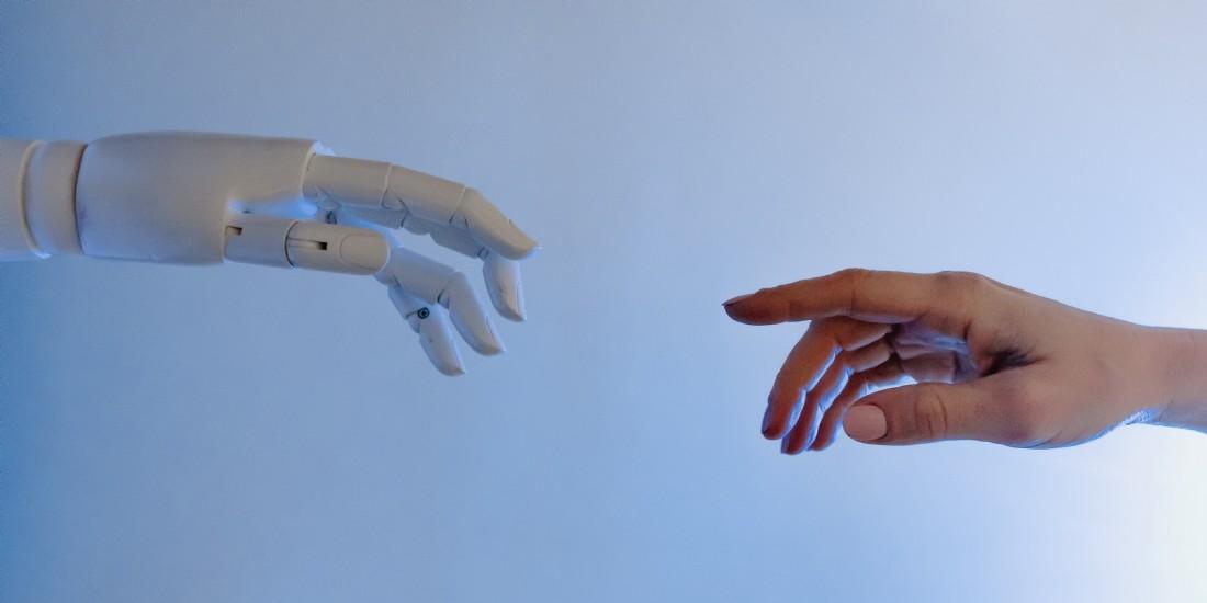 [Tribune] Peut-on confier sa relation client à une intelligence artificielle ?