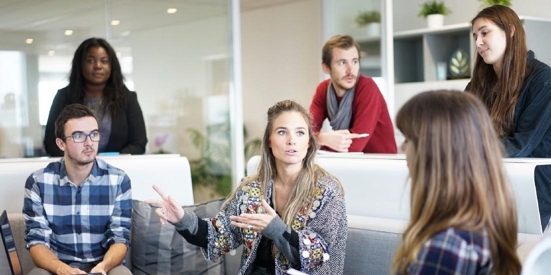 Diversité et inclusion en entreprise : en progression