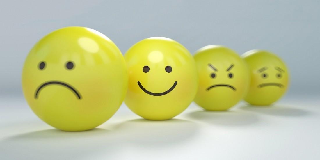 [La question] Tout est-il plus facile avec un emoji ?