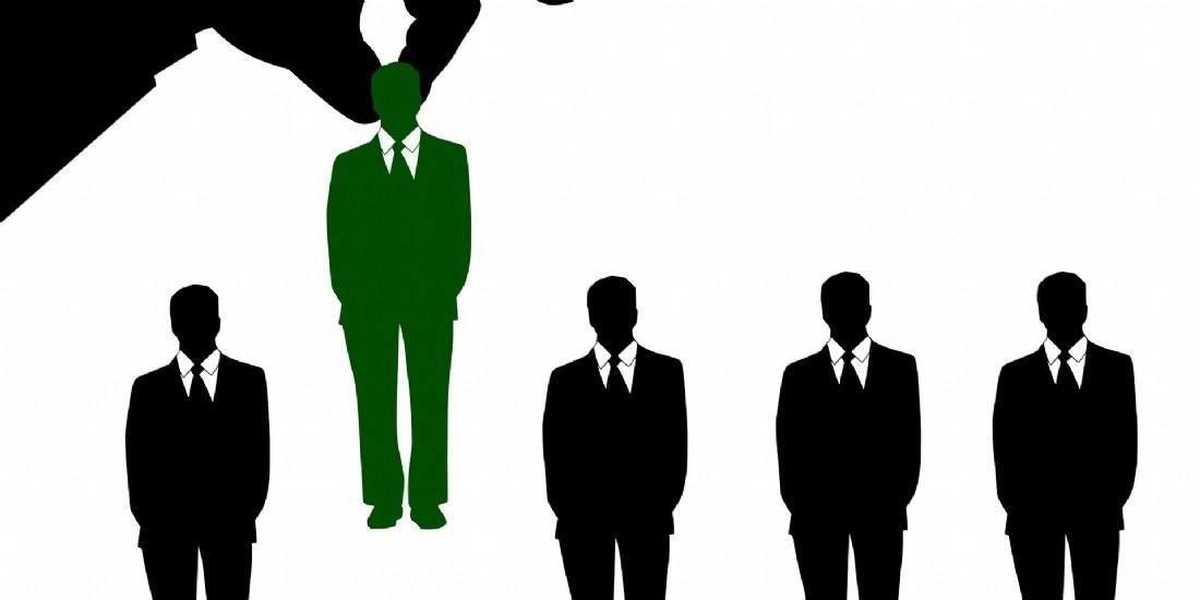 Difficultés de recrutement dans les PME : 4 pistes pour avancer malgré tout