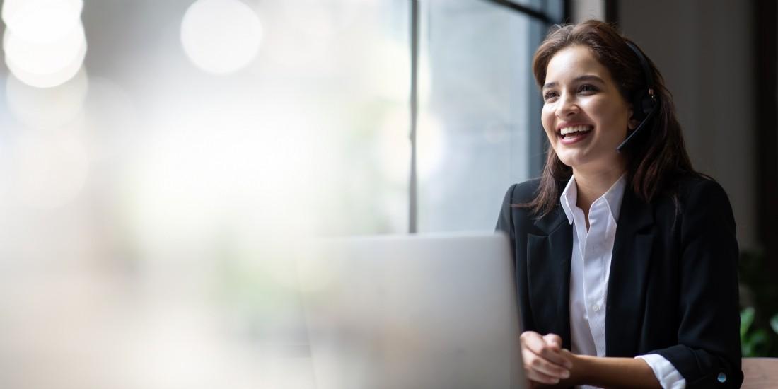 5 conseils pour relancer un prospect