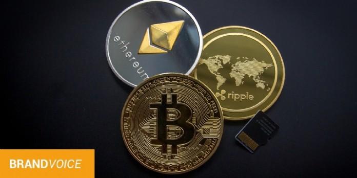 Créé en 1998, la cryptomonnaie prend vraiment de l'ampleur avec la diffusion du Bitcoin en 2009. Le phénomène explose entre 2011 et 2017, augmentant le nombre  [...]