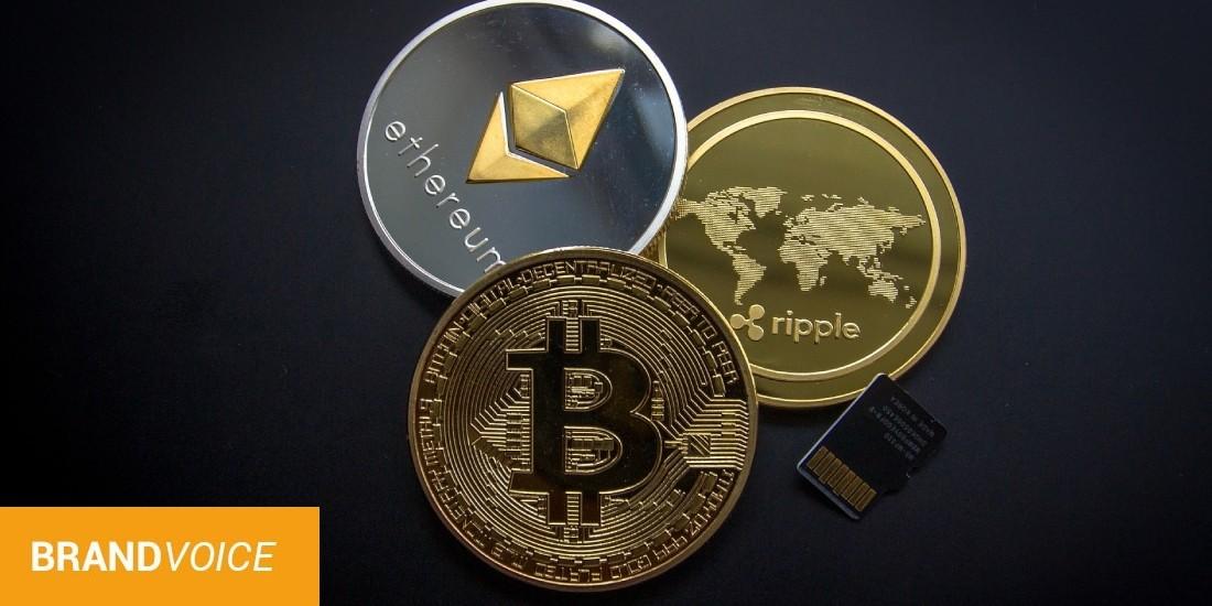 Est-ce qu'investir dans la crypto-monnaie est intéressant en 2022?