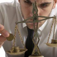 Solution 1 : modifier les objectifs et la grille de rémunération | Dossier : 4 solutions pour limiter l'impact de la cri...