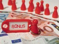 """Solution 2 : compenser la baisse du variable avec un bonus """"qualité""""... en impliquant les équipes   Dossier : 4 solution..."""