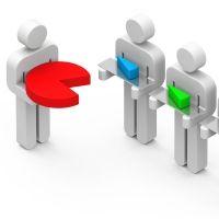 Solution 3 : personnaliser la politique de rémunération en fonction des profils | Dossier : 4 solutions pour limiter l'i...