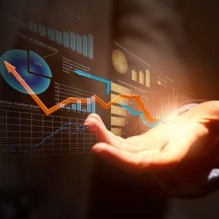 Les perspectives de croissance des marketplaces BtoC d'ici à 2018 | Dossier : Les stratégies gagnantes des marketplaces ...