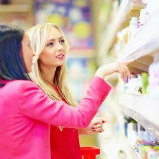Une présence renforcée sur le terrain | Dossier : Grande conso: comment les marques séduisent les distributeurs